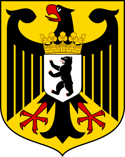 Bestanddutch Eagle Berlin Bearg Wikipedia