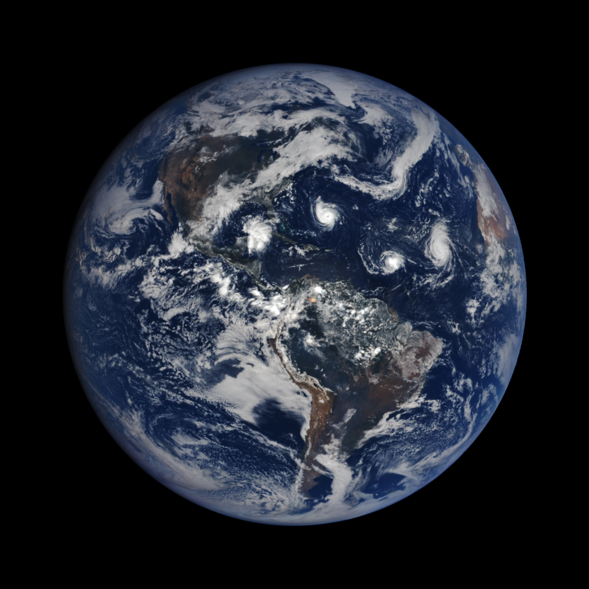 File:Earth on September 11, 2018 jpg - Wikimedia Commons