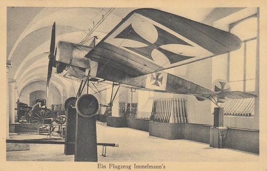 File:Eine Fokker von Immelmann.png