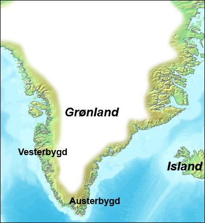 Eirik-Raudes_Groenland.jpg