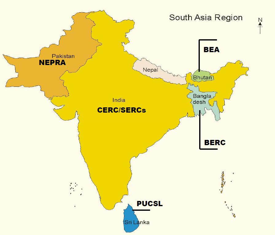 File:Electricity Regulators in South Asia.JPG - Wikimedia Commons