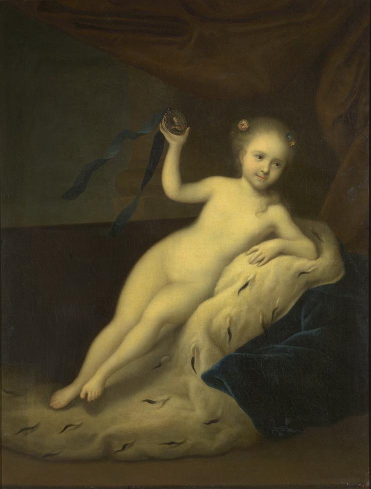 1710s