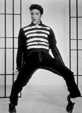 File elvis presley jailhouse rock3 jpg wikimedia commons