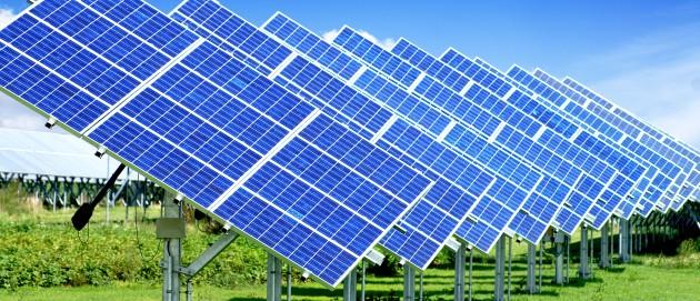 File:Energia-solar-energia-renovavel.jpg