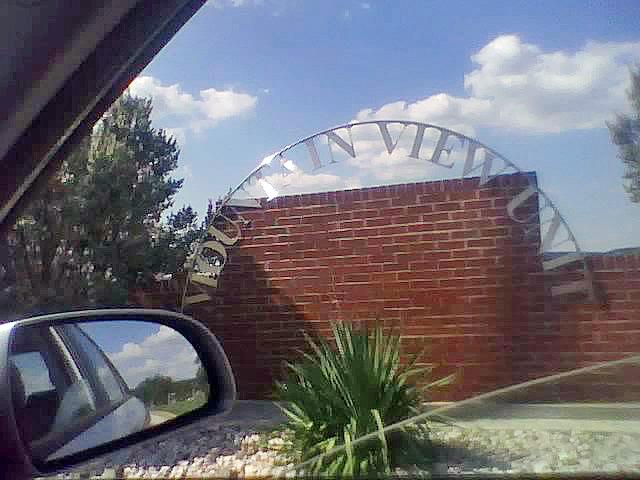 Mexican Restaurant Gatesville Texas