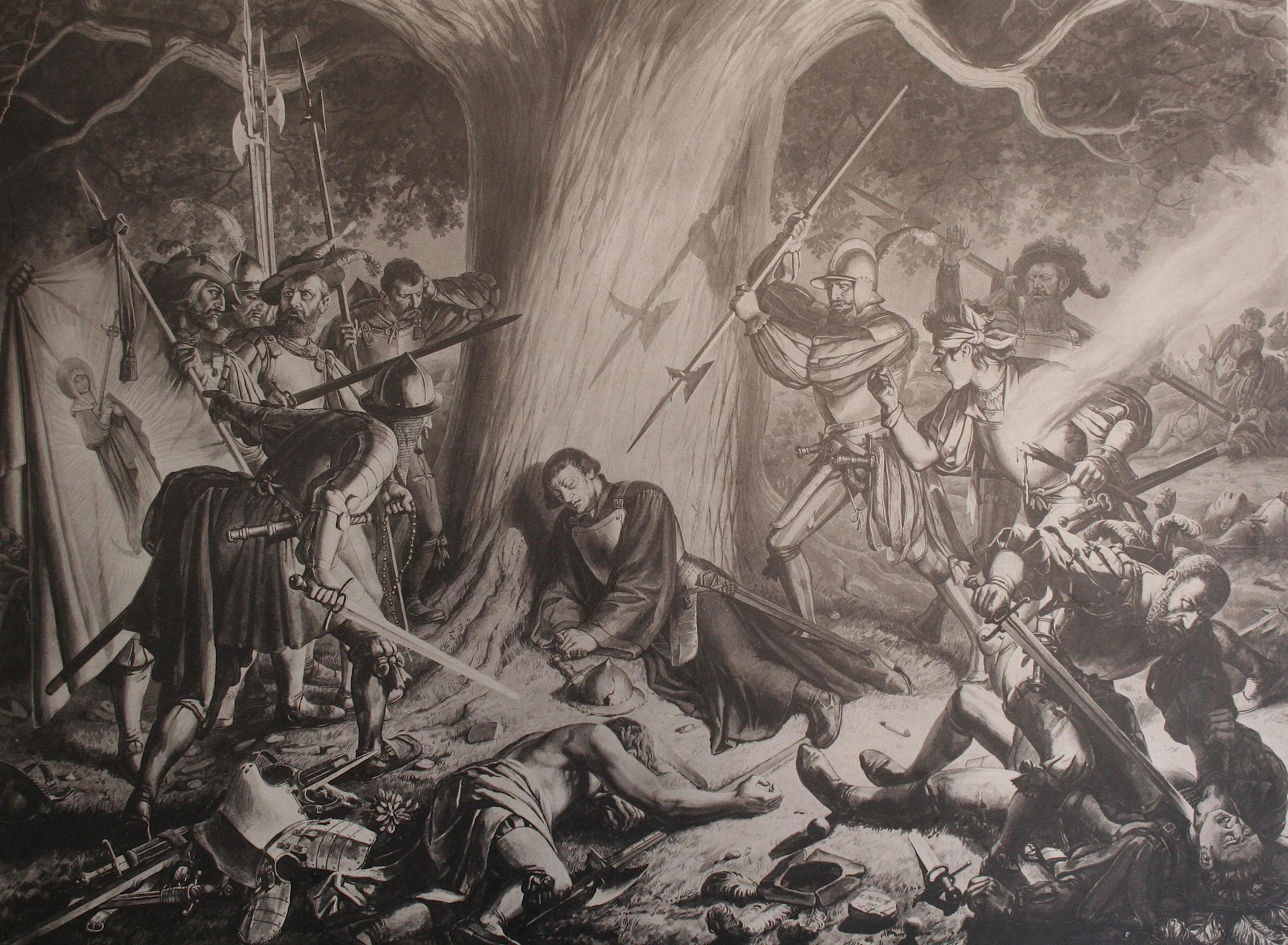 File:Ermordung Zwingli Jauslin.JPG - Wikimedia Commons