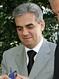 Eugen Nicolaescu (2008).jpg