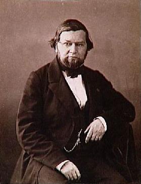 E.M. Péligot