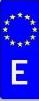 Eurobande.PNG