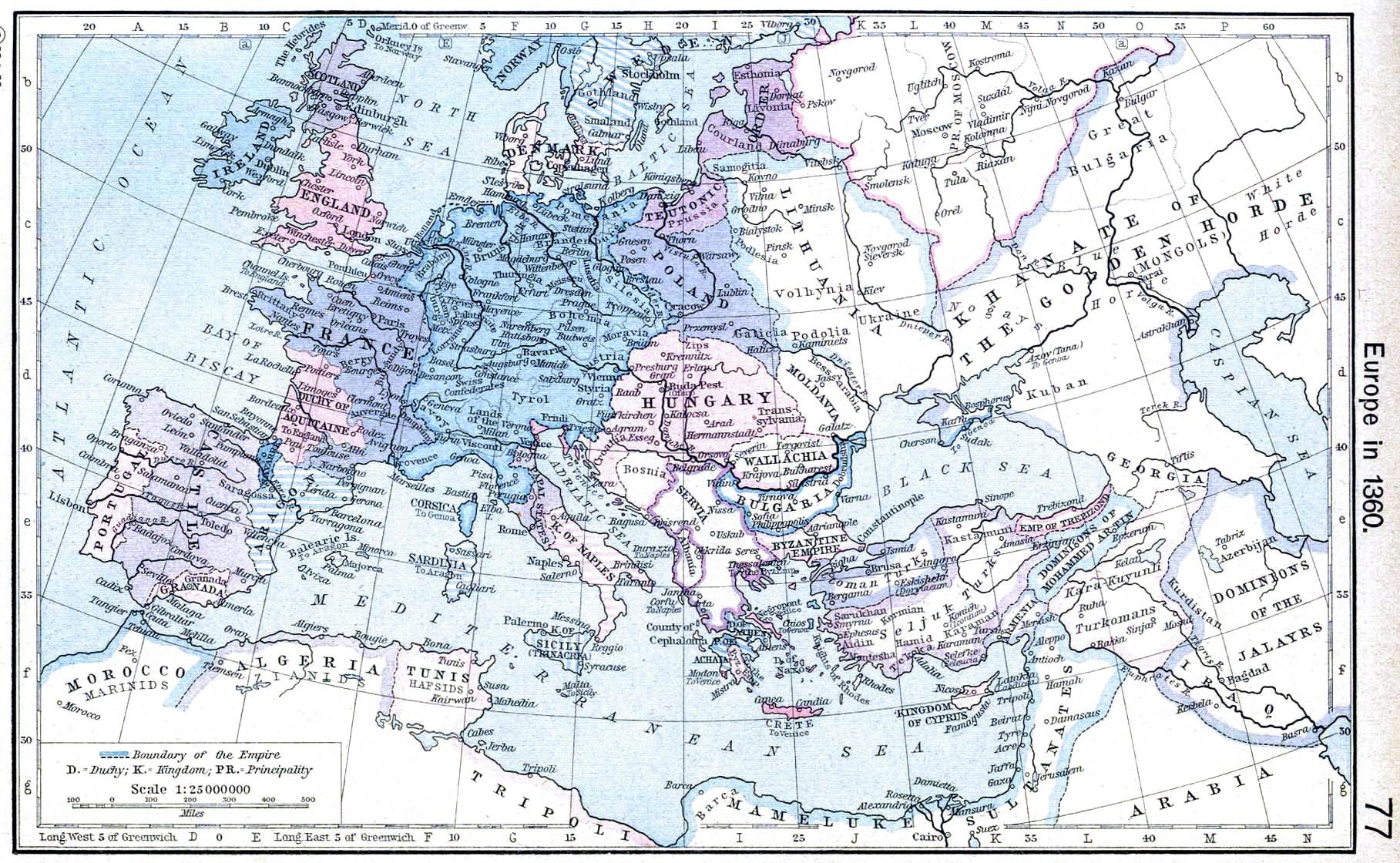 File:Europe 1360.jpg