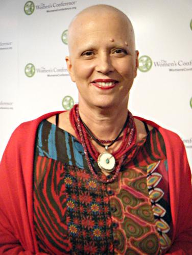 File:Eve Ensler.jpg