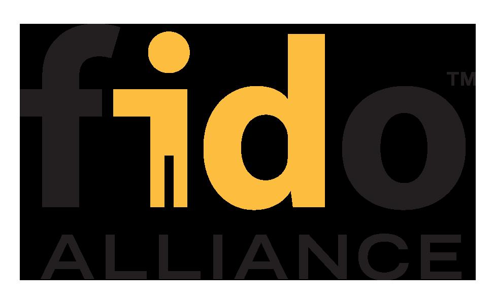FIDO Alliance - Wikipedia