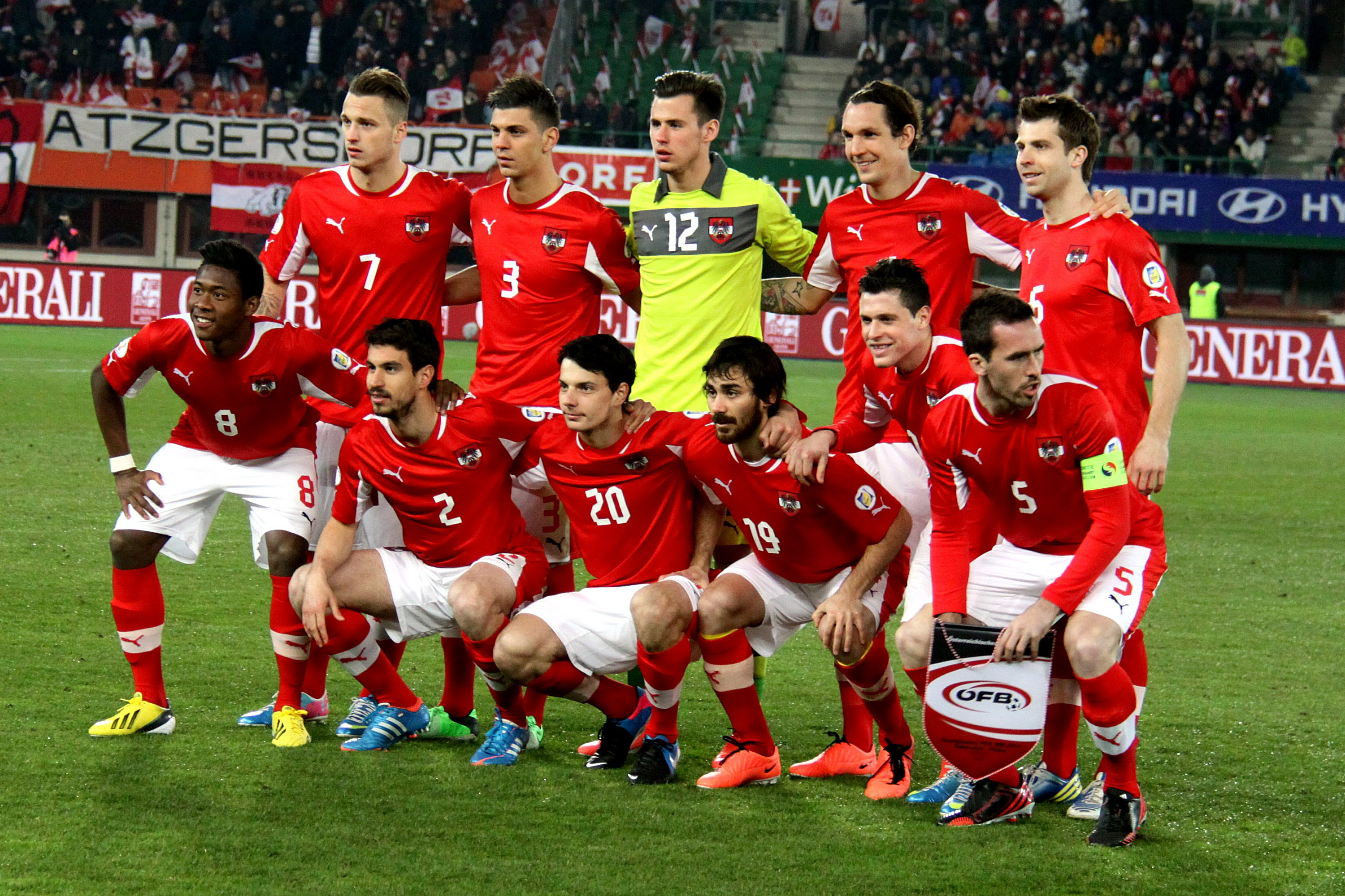 https://upload.wikimedia.org/wikipedia/commons/e/ed/FIFA_WC-qualification_2014_-_Austria_vs_Faroe_Islands_2013-03-22_%2831%29.jpg