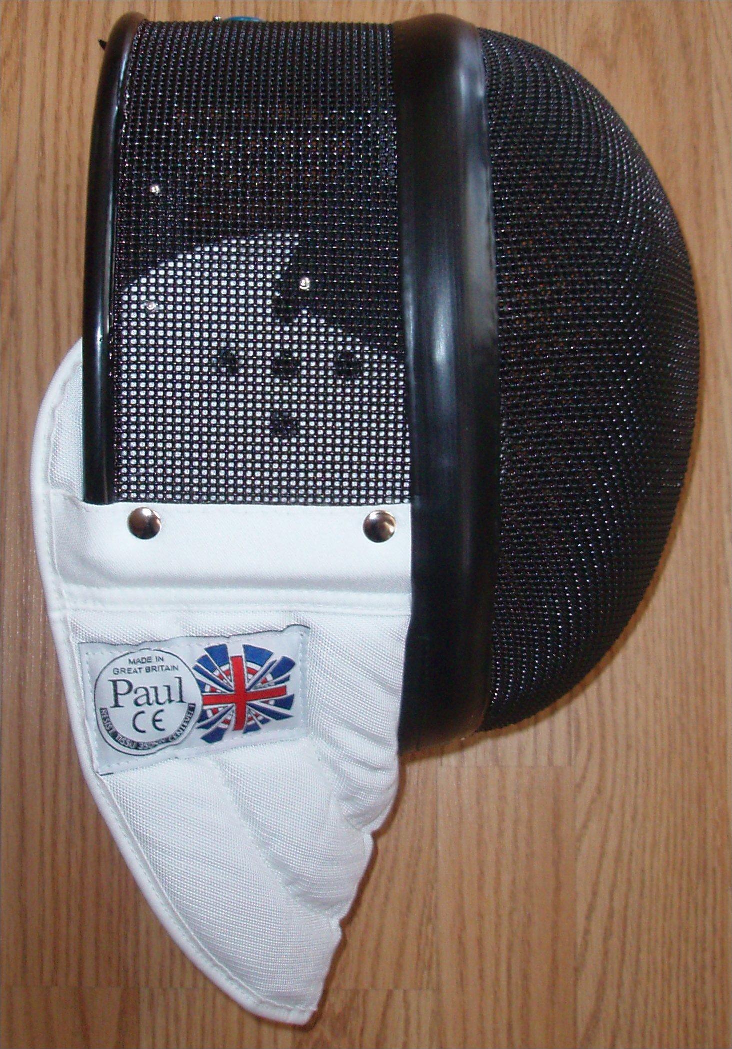 Fencingmask.jpg