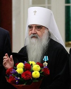 https://upload.wikimedia.org/wikipedia/commons/e/ed/Filaret%2C_Metropolitan_of_Minsk_and_Slutsk.jpg