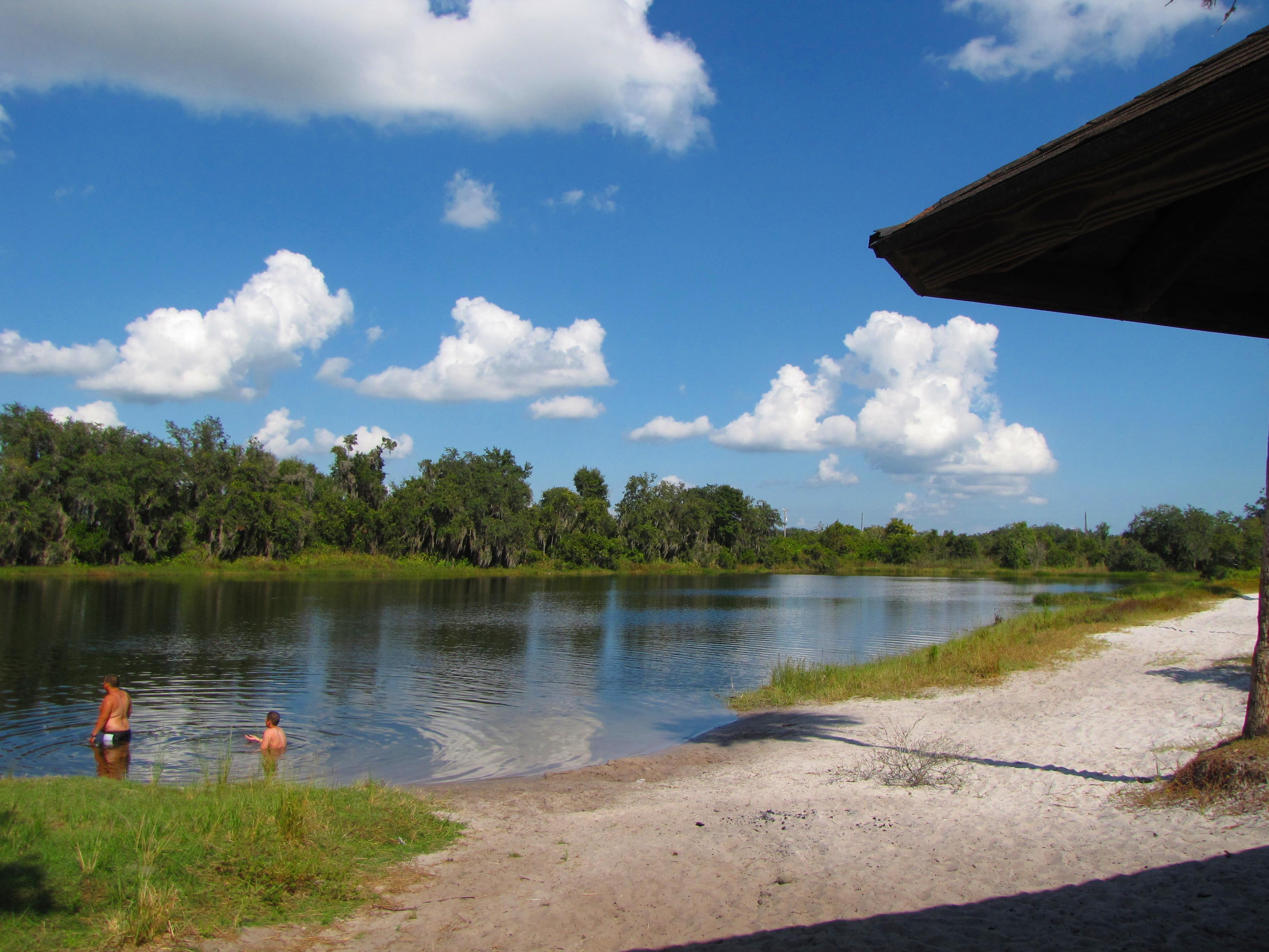 Fish Creek Florida Hotels