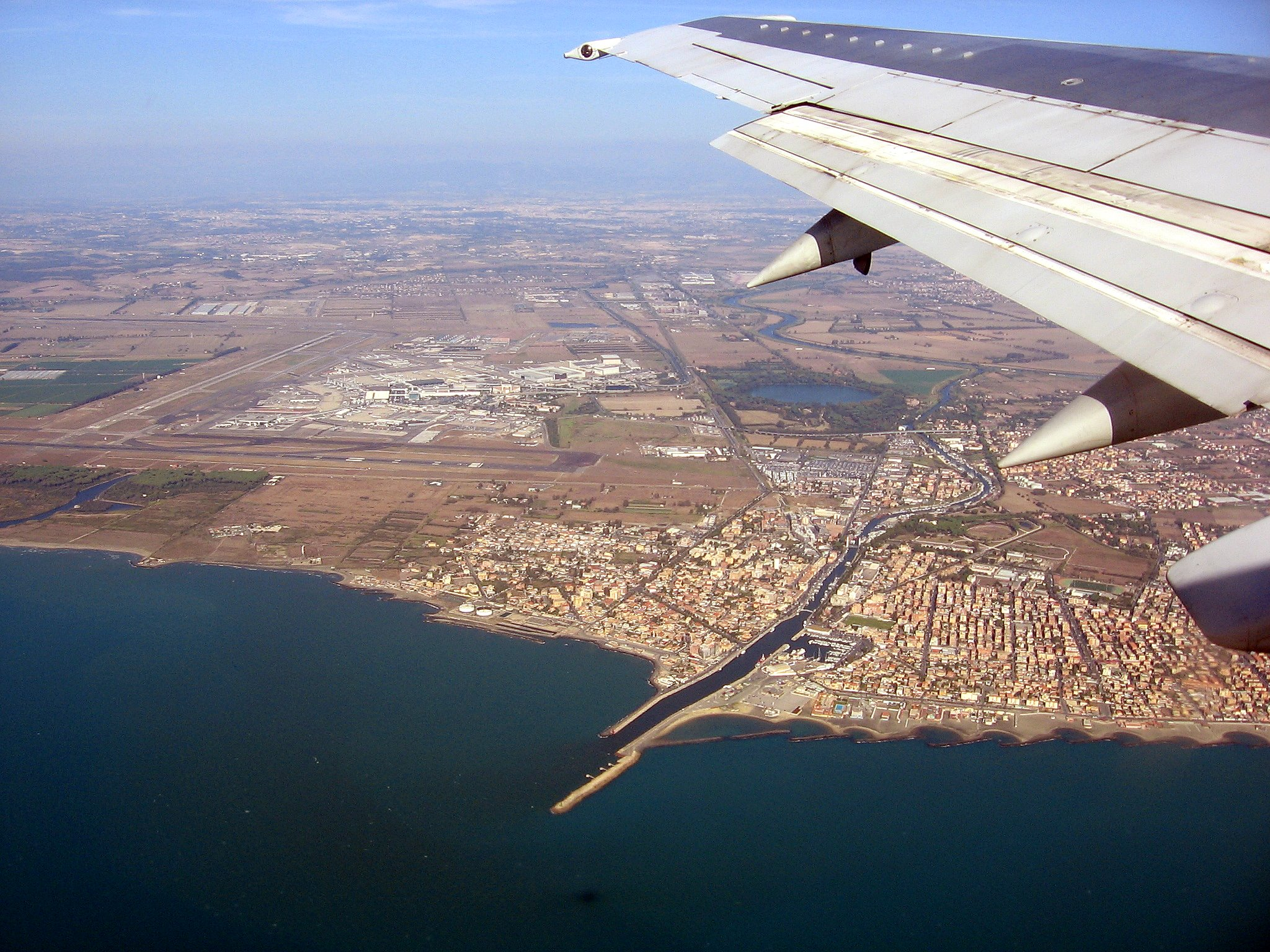 Fiumicino Italy  city photos : Original file ‎ 2,048 × 1,536 pixels, file size: 779 KB, MIME type ...
