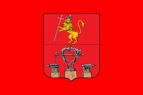 File:Flag of Aleksandrov (Vladimir oblast) (2006).png