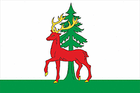 http://upload.wikimedia.org/wikipedia/commons/e/ed/Flag_of_Elets_%28Lipetsk_oblast%29.png