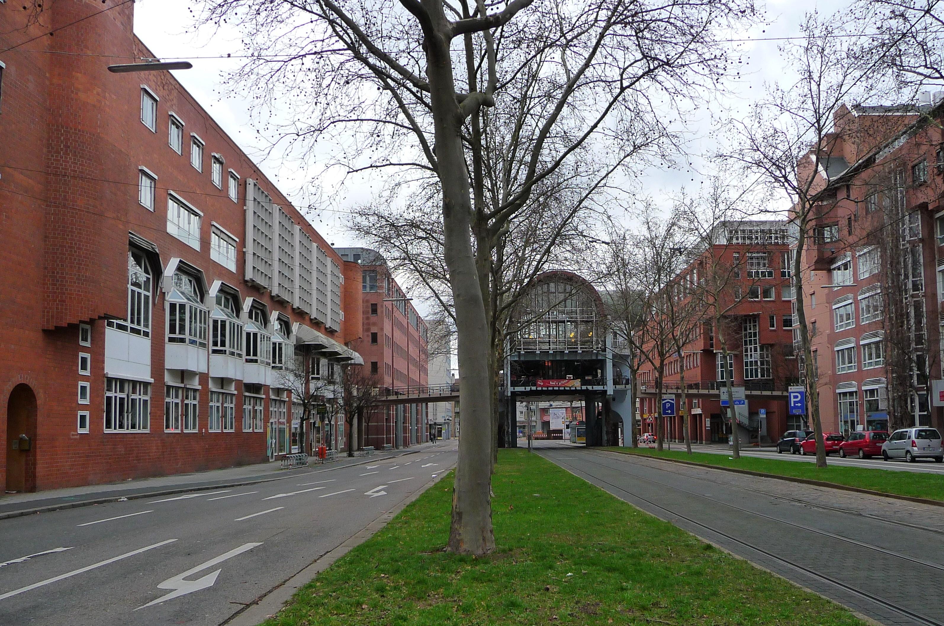 Karlsruhe Huren