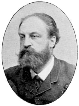 Fritz Eckert