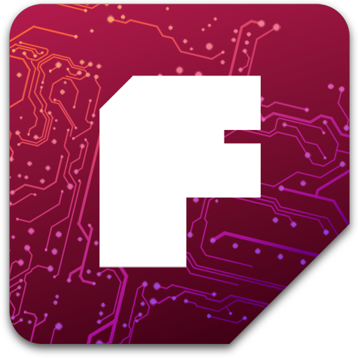 File:Fritzing icon.png - Wikimedia Commons: commons.wikimedia.org/wiki/file:fritzing_icon.png