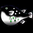 Fugu (software) - Wikipedia