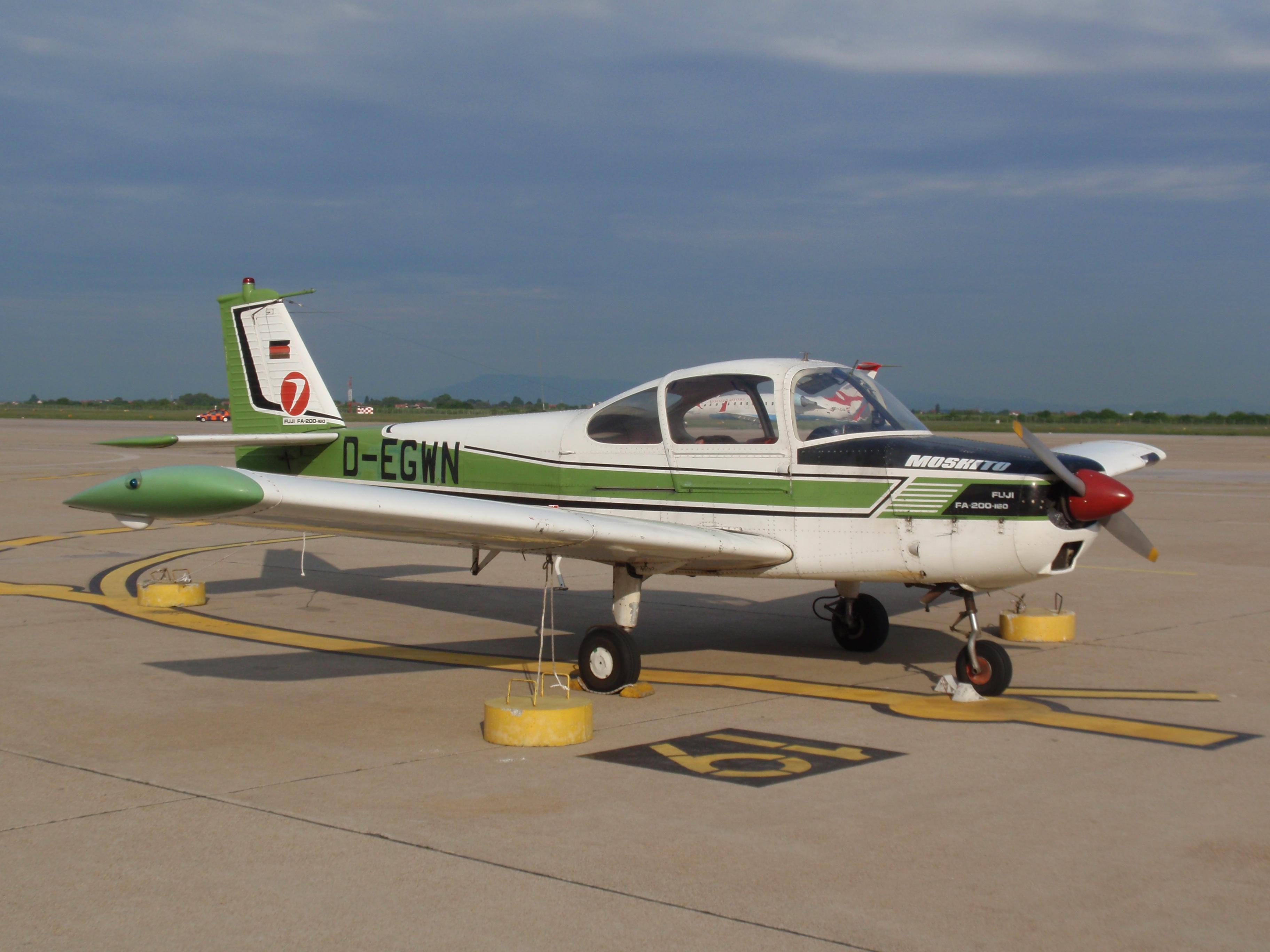 Fuji_FA-200-180.JPG