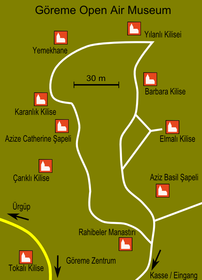File:Göreme Map.png - Wikimedia Commons