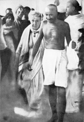 Archivo:Gandhi besant madras1921.jpg - Wikipedia, la enciclopedia ...