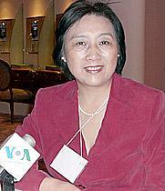 Gao Yu.jpg