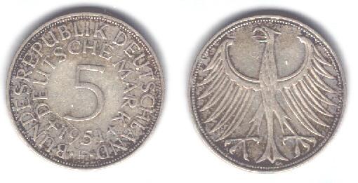 Heiermann Wikipedia