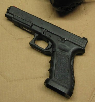 Concealed Carry On Private Property Wisconsin