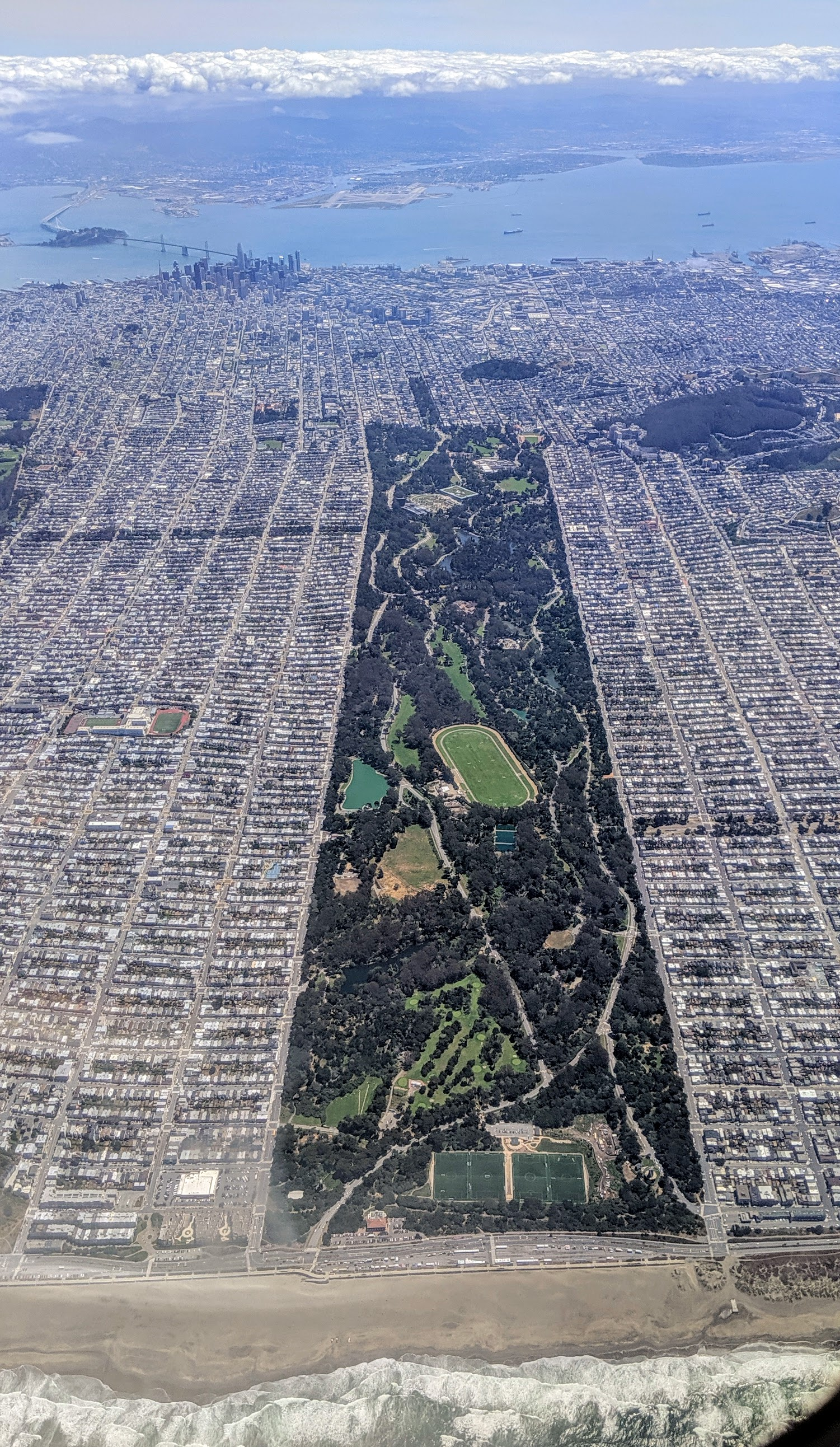 Golden Gate Park aerial.jpg