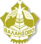 Grb-valandovo.png