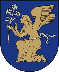 Grinkiskis-COA.png