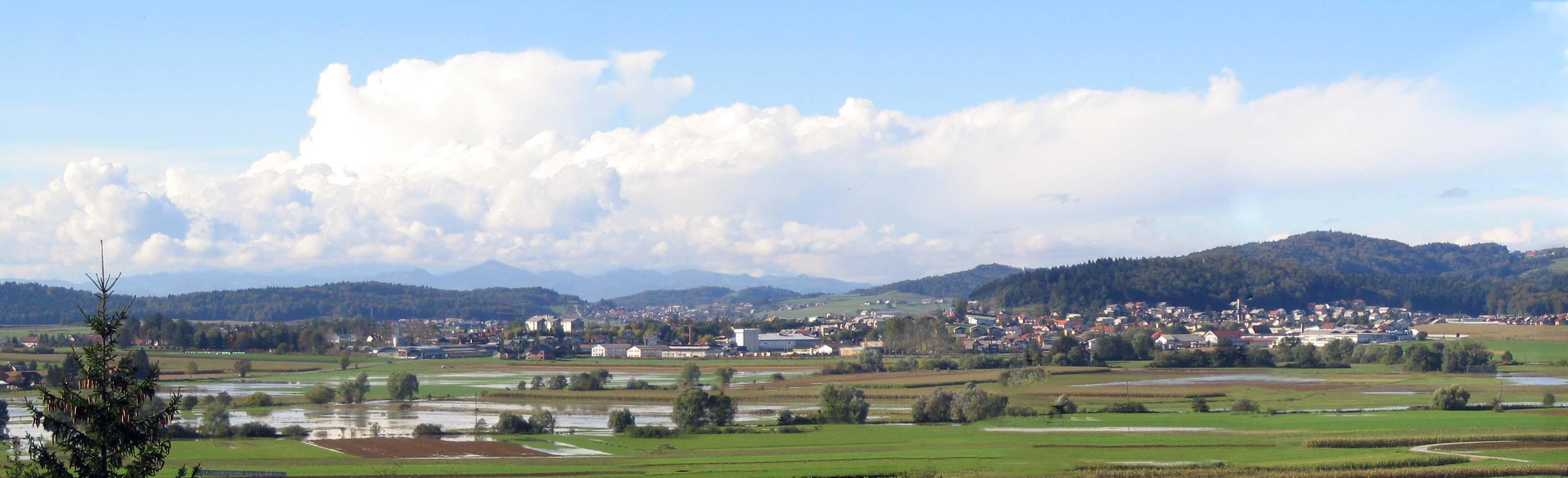 Rezultat iskanja slik za Občina Grosuplje