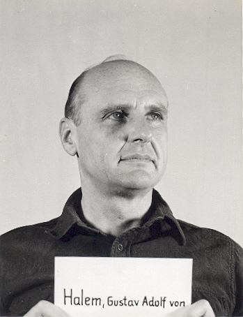 File:Gustav von Halem (SS SF).jpg