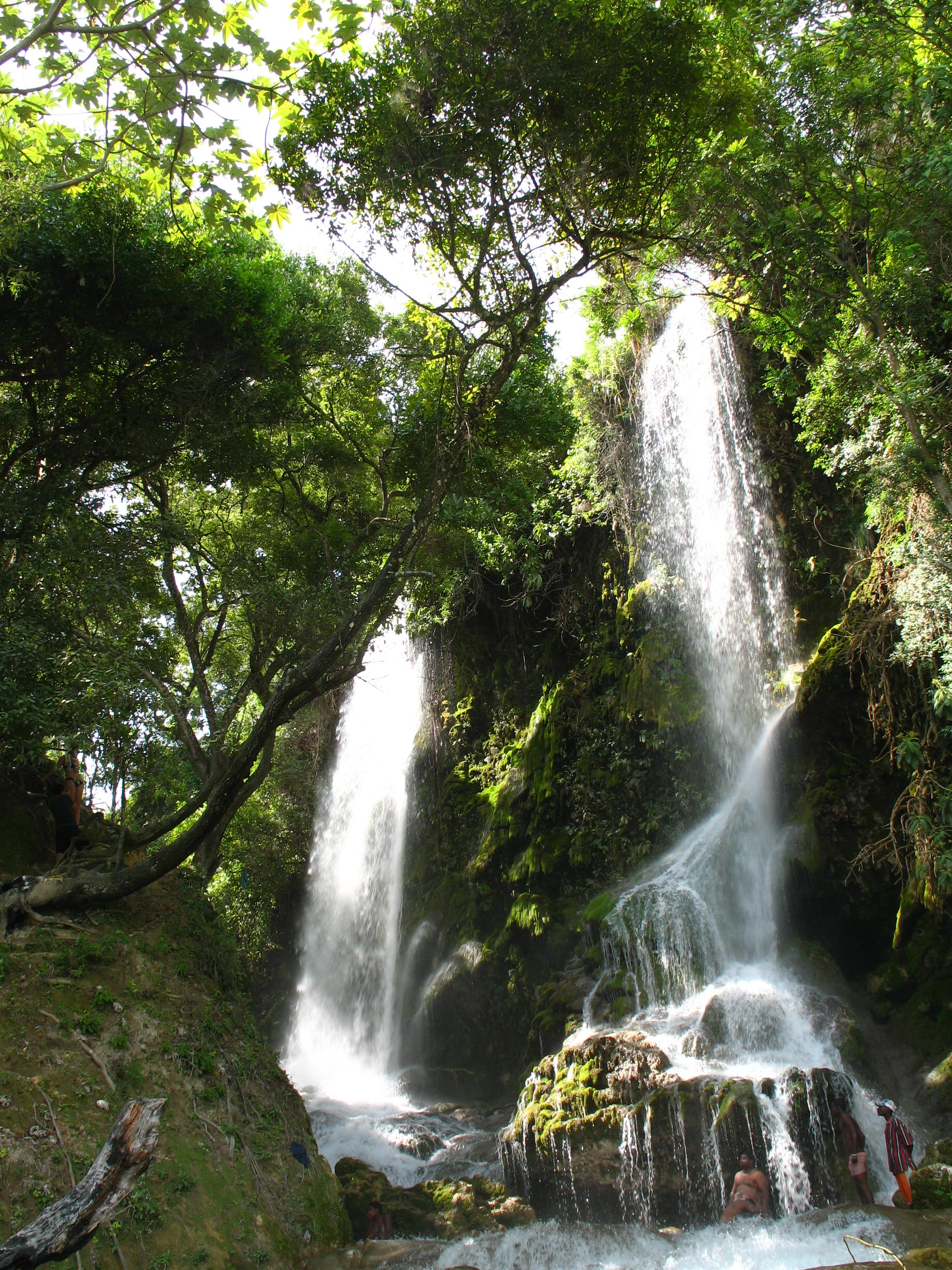 Un Saut D Eau : saut d 39 eau wikiwand ~ Dailycaller-alerts.com Idées de Décoration