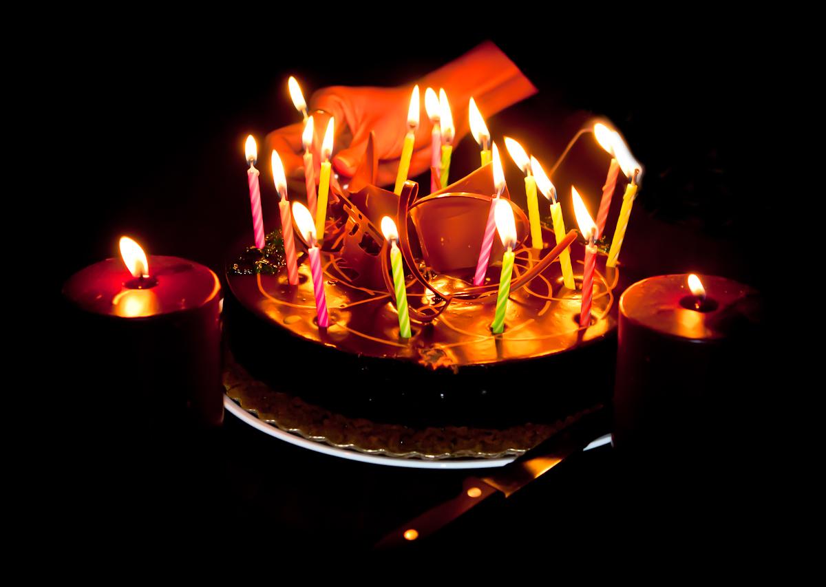 File Happy Birthday Jpg Wikimedia Commons