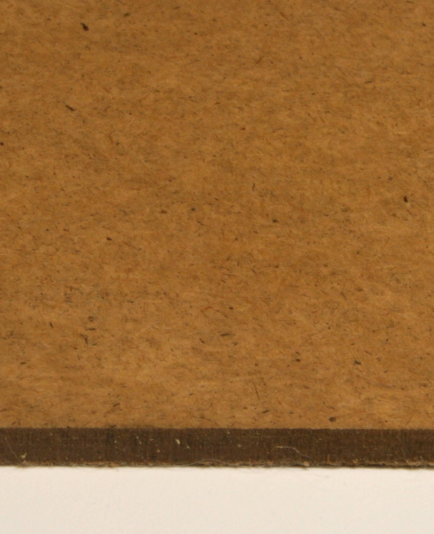 Hardboard wikipedia