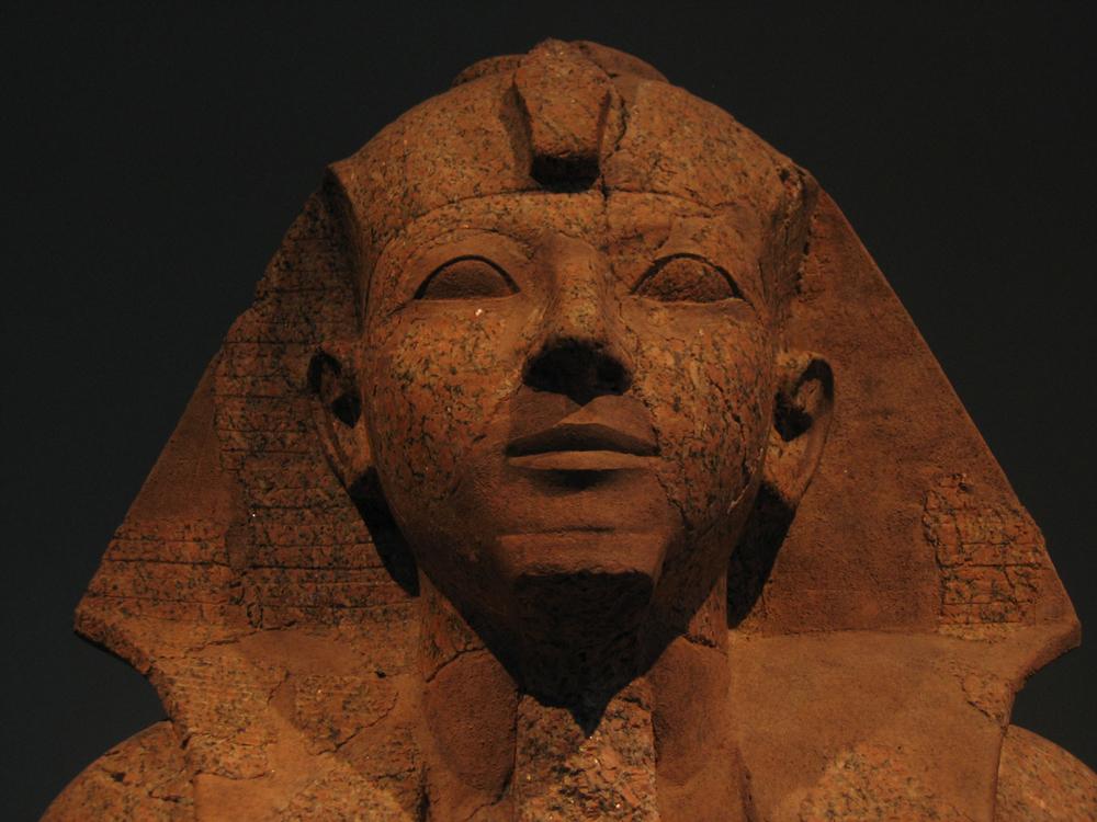 File Hatshepsut Offering Nw Jars Detail Jpg Wikimedia
