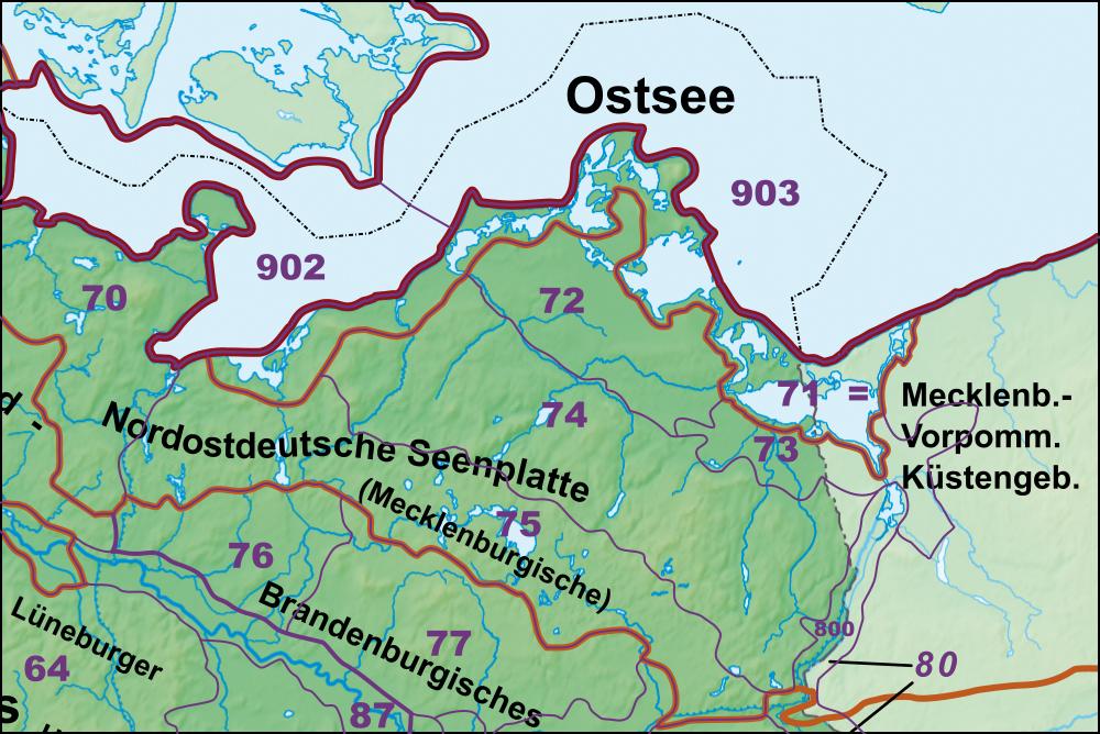 Haupteinheitengruppen Ostsee und Seenplatte.png