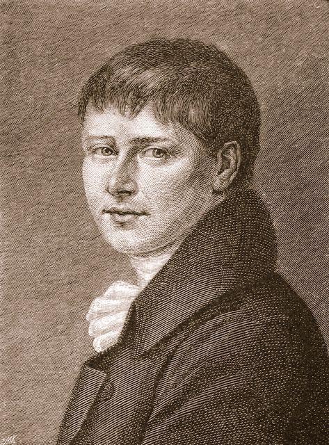http://upload.wikimedia.org/wikipedia/commons/e/ed/Heinrich_von_Kleist.jpg