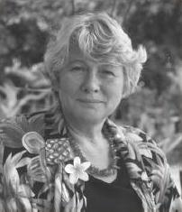 Heleen sancisi weerdenburg.jpg