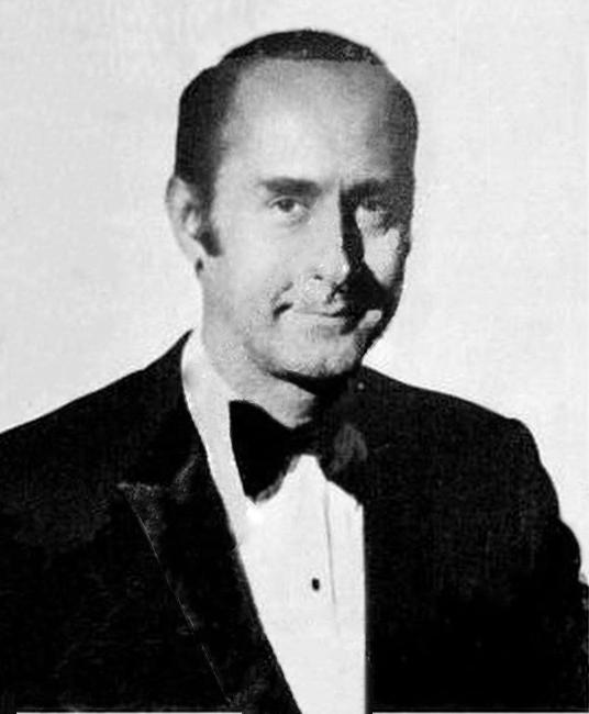 Photo Henry Mancini via Opendata BNF