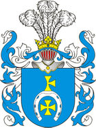 H.Krzywda