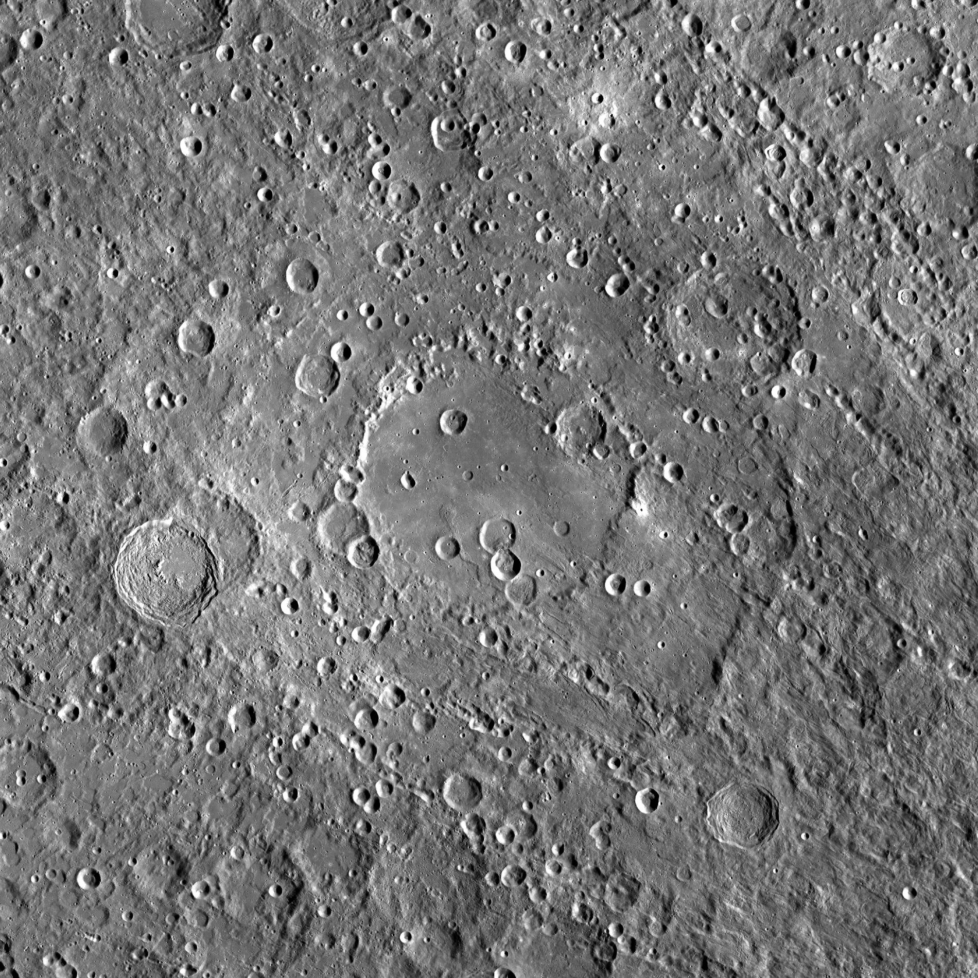 Hertzsprung (LRO).png