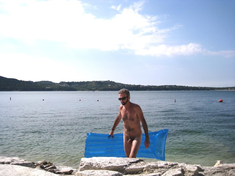Shemale bikini ,tumblr