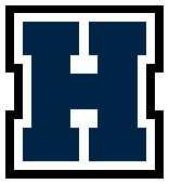 Hockinson High School Letter.jpg